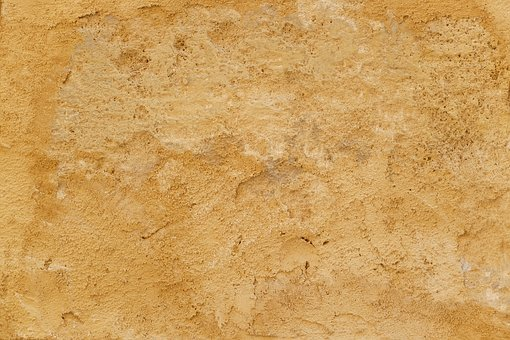 Wall, Stone, Ancient, Texture, Antique, Pattern, Yellow