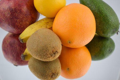 Fruit, Food, Juicy, Grow, Tropical, Nutrition, Nature