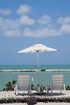 Beira Mar, Beach, Alagoas