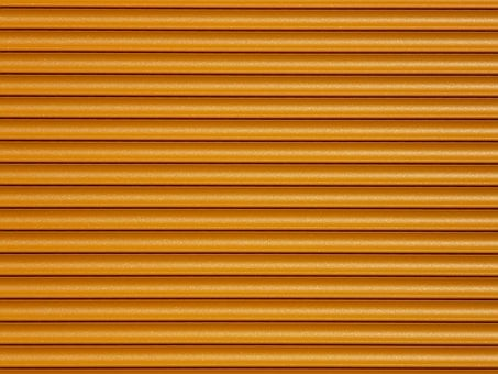 Roller Shutter, Roller Blind, Window, Blinds, Shutter