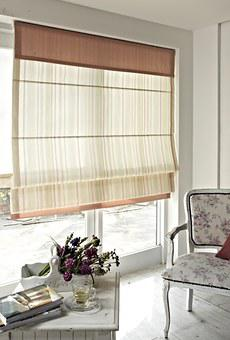 Blind, Curtain, Fabric, Furniture