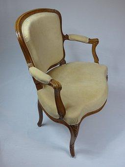 Armchair, Furnishing, Decor, Living Room