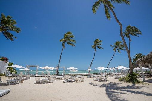 Travel, Maceió, Alagoas, Beach