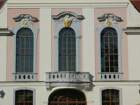 Gödöllő Hungary, Castle, Piłsudski, Hungary