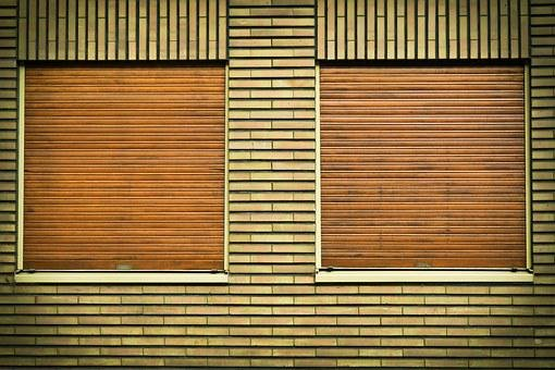 Window, Venetian Blinds, Roller Shutter, Shutter