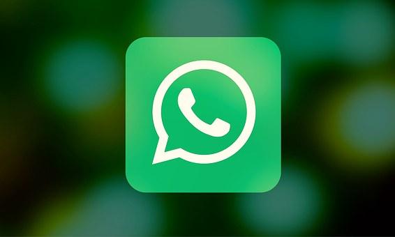 Whatsapp, Communication, Smartphone, Communicate, Phone