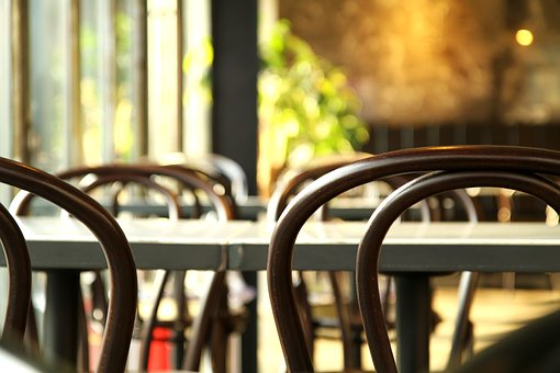 Chair, Cafe, Table, Indoor, Atmosphere, Crisp, Snug