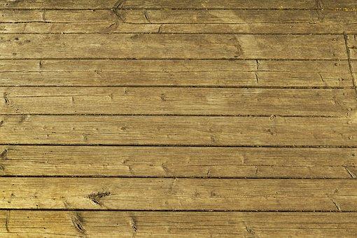 Wood, Boards, Floor, Wood Floor, Old, Panel, Weathered