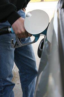 Gasoline, Service Station, Diesel Fuel, Diesel, Tax