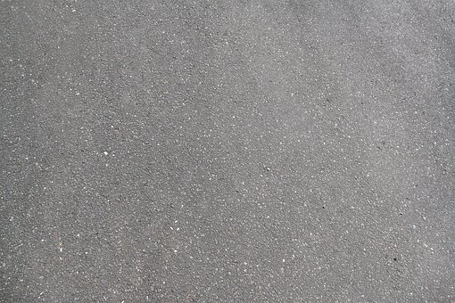 Asphalt, Road, Ground, Fixed, Old, Weathered, Surface