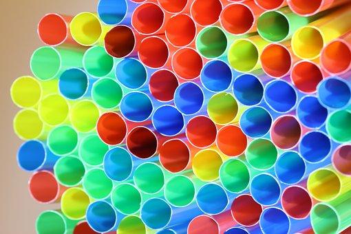 Color, Background, Multi Coloured, Bright
