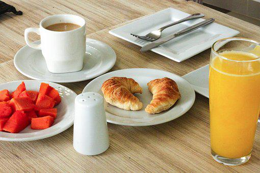 Drink, Breakfast, Juice, Snack