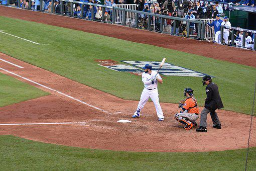 Baseball, Catcher, Pitcher, Athlete, Ball
