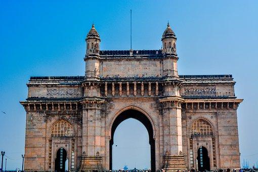 Architecture, Old, Travel, City, Sky, Tourism, Building