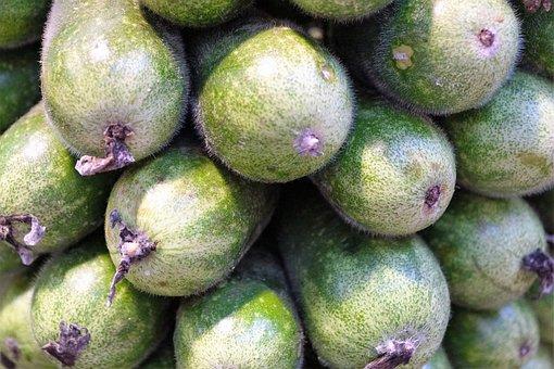 Food, Fruit, Grow, Vegetables, Market, Juicy, Healthy
