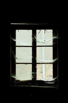 Window, Leave, Architecture, Within, Dirty, Home, A