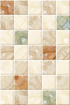 Pattern, Abstract, Mosaic, Tile, Wallpaper, Wall