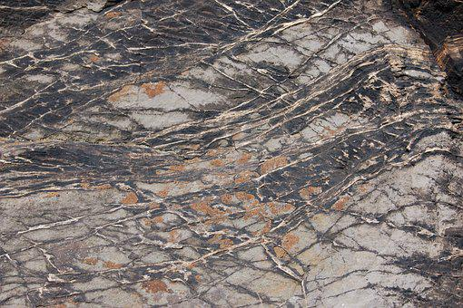 Background, Pattern, Texture, Rock, Stone, Surface