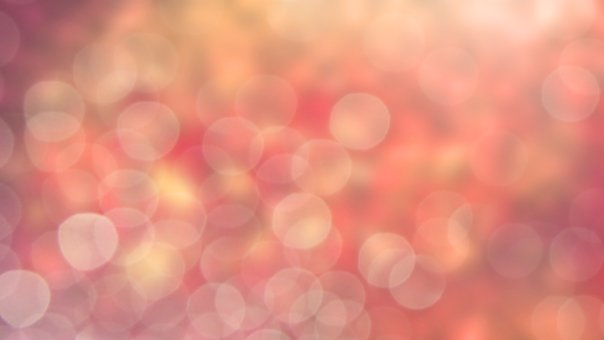 Background, Blur, Abstract, Christmas, Bright, Focus