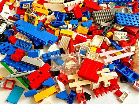 Plaything, Plastic, Cube, Wallpaper, Game, Creativity