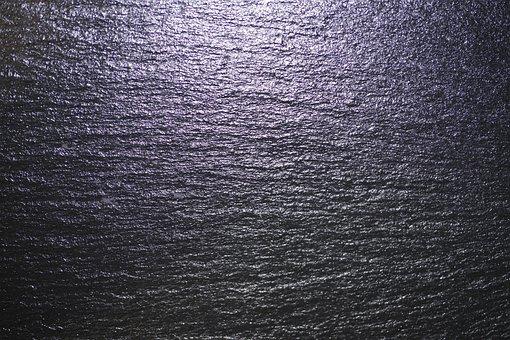 Background, Slate, Texture