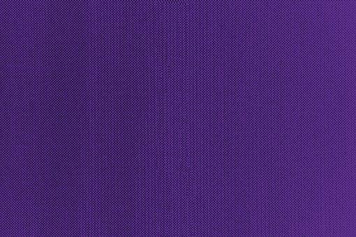Desktop, Abstract, Wallpaper, Fabric, Fibre, Textile