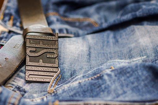 Jeans, Diesel, Vogue, Glamour, Lifestyle, Attractive