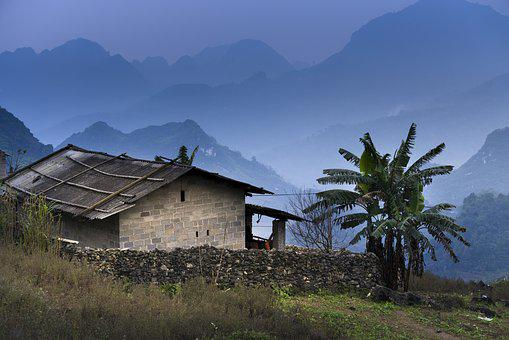 Vietnam, Nice, Nation, The Village, Peace, Minority