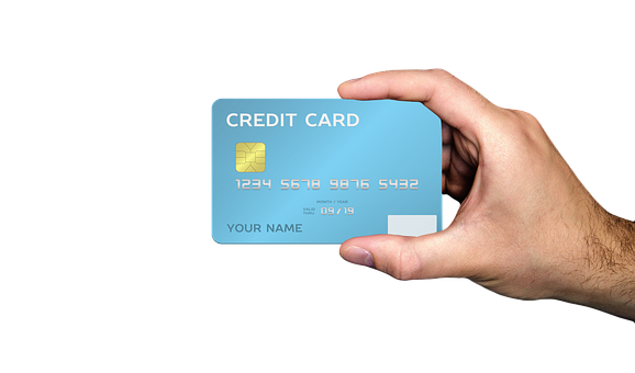 Business, Businessman, Chip Card, Bank Card, Map
