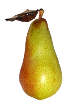 Pear, Fruit, Food, Delicious, Nature, Frisch, Healthy