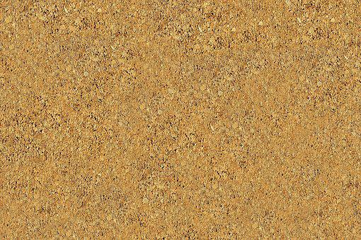 Cork, Pattern, Background, Texture, Structure, Surface