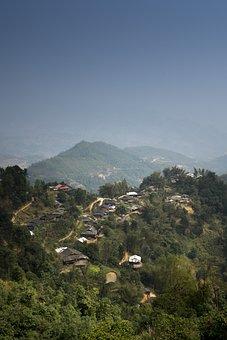 Vietnam, Nice, Nation, The Village, Peace, Minority