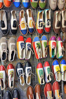Footwear, Shoe, Clothing, Color, Fashion, Soller