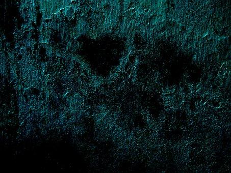 Abstract, Horror, Face, Dark, Rough, Skull, Fear