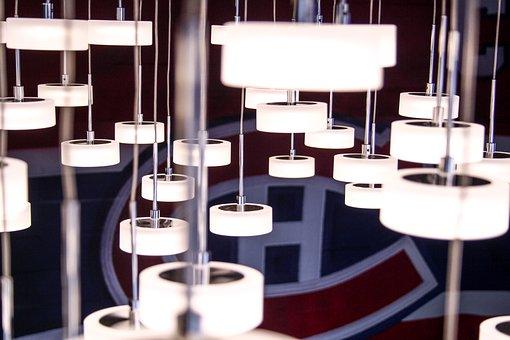 Lamps, Ceiling, Lamp, Sky, Light, Electricity, Design