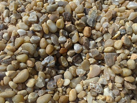 Stones, Nature, Rock, Garden, Texture, Pedra Da Gávea