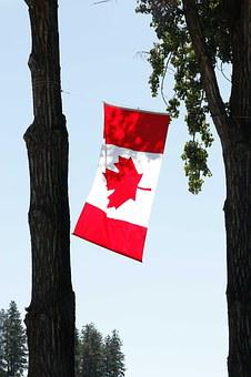 Canada Day, Canada, Canadian, Celebration, Holiday
