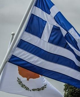 Greek Independence Day, Cyprus, Celebration, Parade