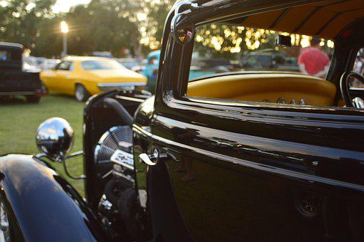 Car, Transportation System, Vehicle, Luxury, Drive