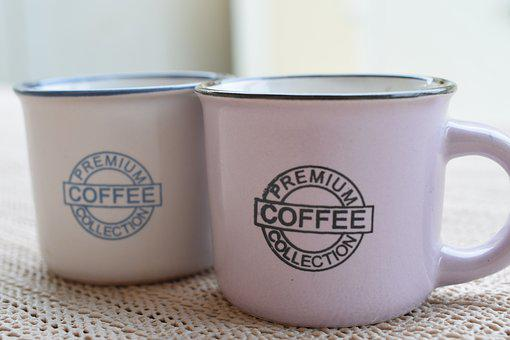 Cup, Drink, Container, Tableware, Coffee