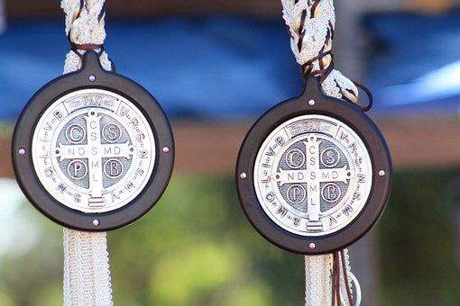 Christianity, Catholic, Symbol, Religion, Faith