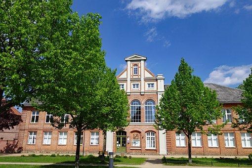 Ludwigslust-parchim, Mecklenburg Western Pomerania