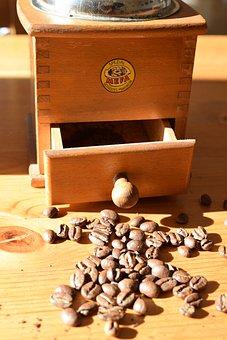 Coffee, Espresso, Wood, Caffeine, Drink, Bean, Gourmet