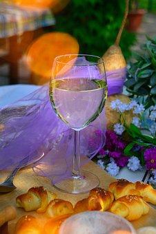 Food, Celebration, Drink, Healthy, Color, Wine