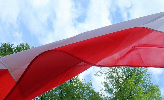 Polish Flag, National Symbols, National Day