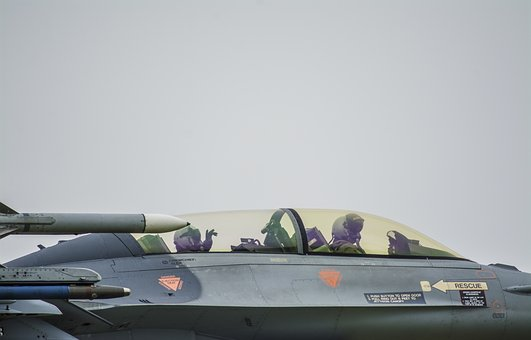 Vehicle, Military Branch, Transport, War, Aircraft