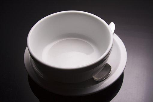 Drink, Cup, Porcelain, Coffee, Ceramic, Dishware
