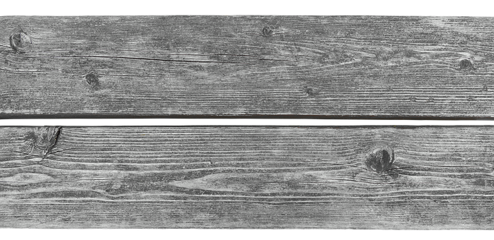 Wood, Board, Wooden Boards, Bank, Old, Weathered