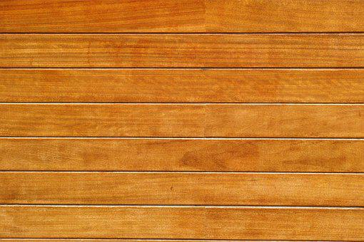 Wood-fibre Boards, Rude, Parquet, Textile, Woodworking