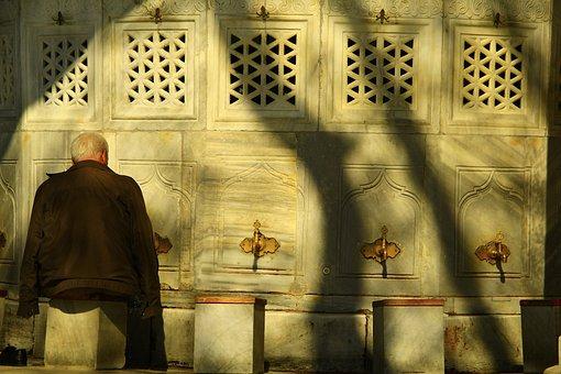 Folk, Religion, Architecture, Art, Spirituality